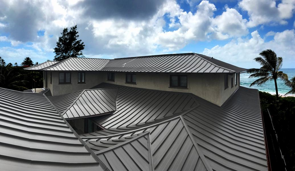 A DIY Guide to Roofing