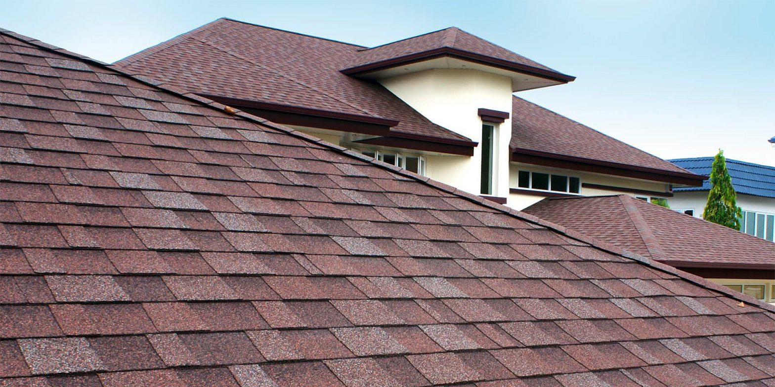 Roofing: Two Popular Roofing Materials